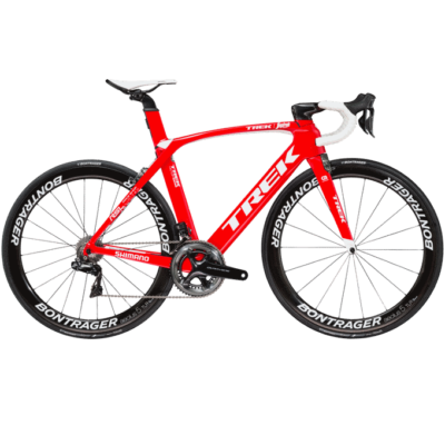 1476000_2017_A_1_Madone_Race_Shop_Limited