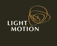 lightmotion